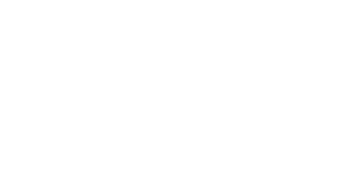 MARQUET - Logo Reverse