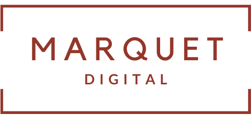 MARQUET Digital