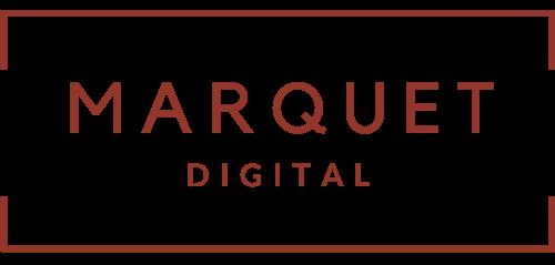 MARQUET Digital